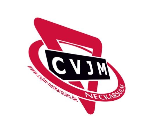CVJM Neckarsulm