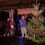 Waldweihnacht 2019 – Einstimmung in die Weihnachtszeit